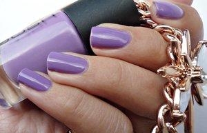 http://malykoutekkrasy.blogspot.cz/2014/08/gosh-cosmetics-571-wild-lilac.html