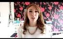 Micro Ring & Micro Loop Hair Extensions FAQ - Part 1