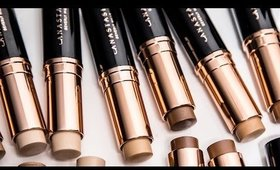 ABH Stick Foundation | FIRST LOOK!