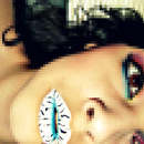 Zebra Lips
