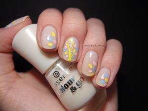 http://arvonka-nails.blogspot.sk/2014/03/jarny-stromcek.html