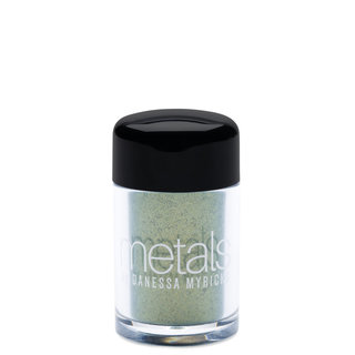 Danessa Myricks Beauty Metals Glitter