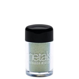 danessa-myricks-beauty-metals-glitter