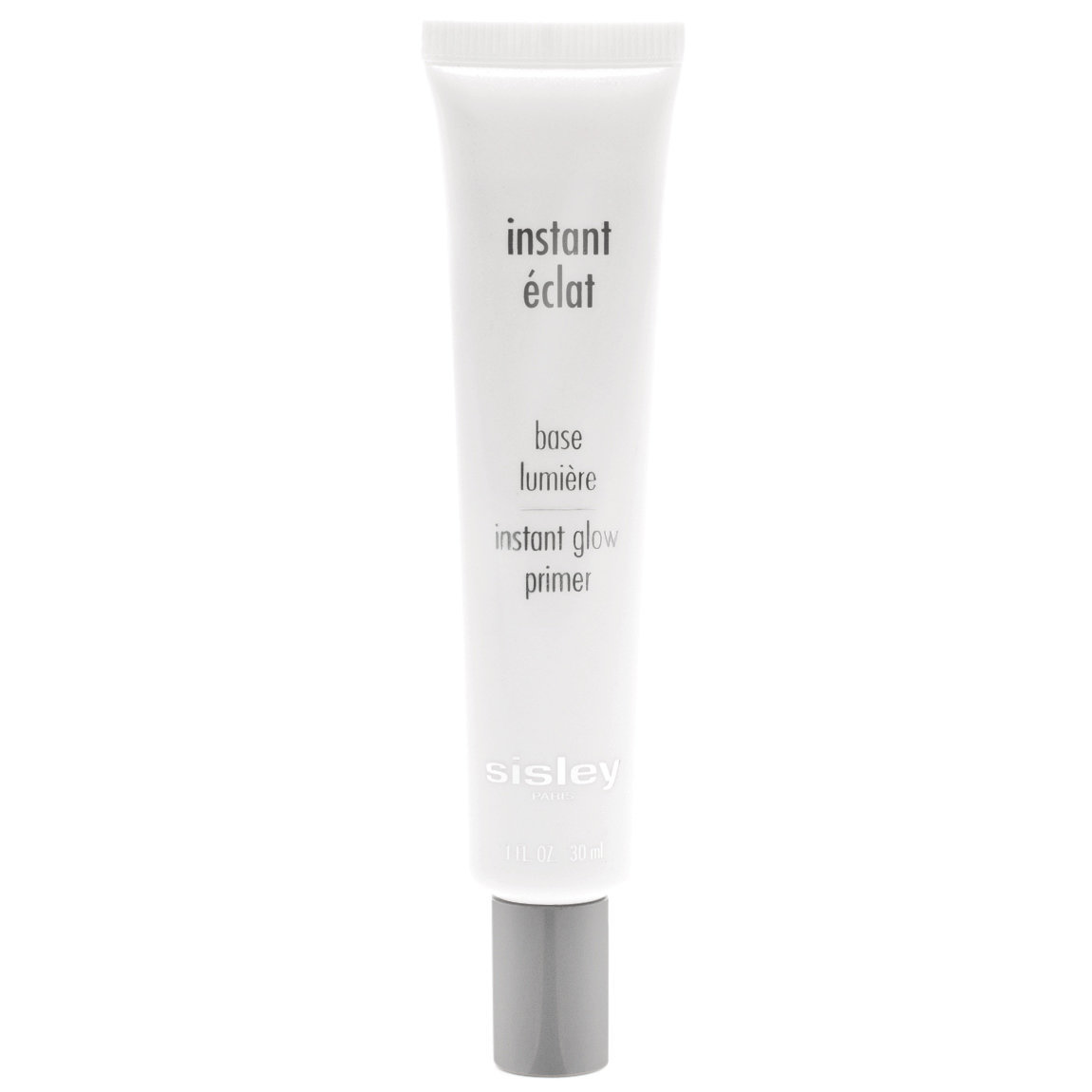 Sisley-Paris Instant Éclat Instant Glow Primer alternative view 1 - product swatch.