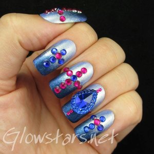 Read the blog post at http://glowstars.net/lacquer-obsession/2014/09/the-digit-al-dozen-does-the-terrific-twos-sapphires/