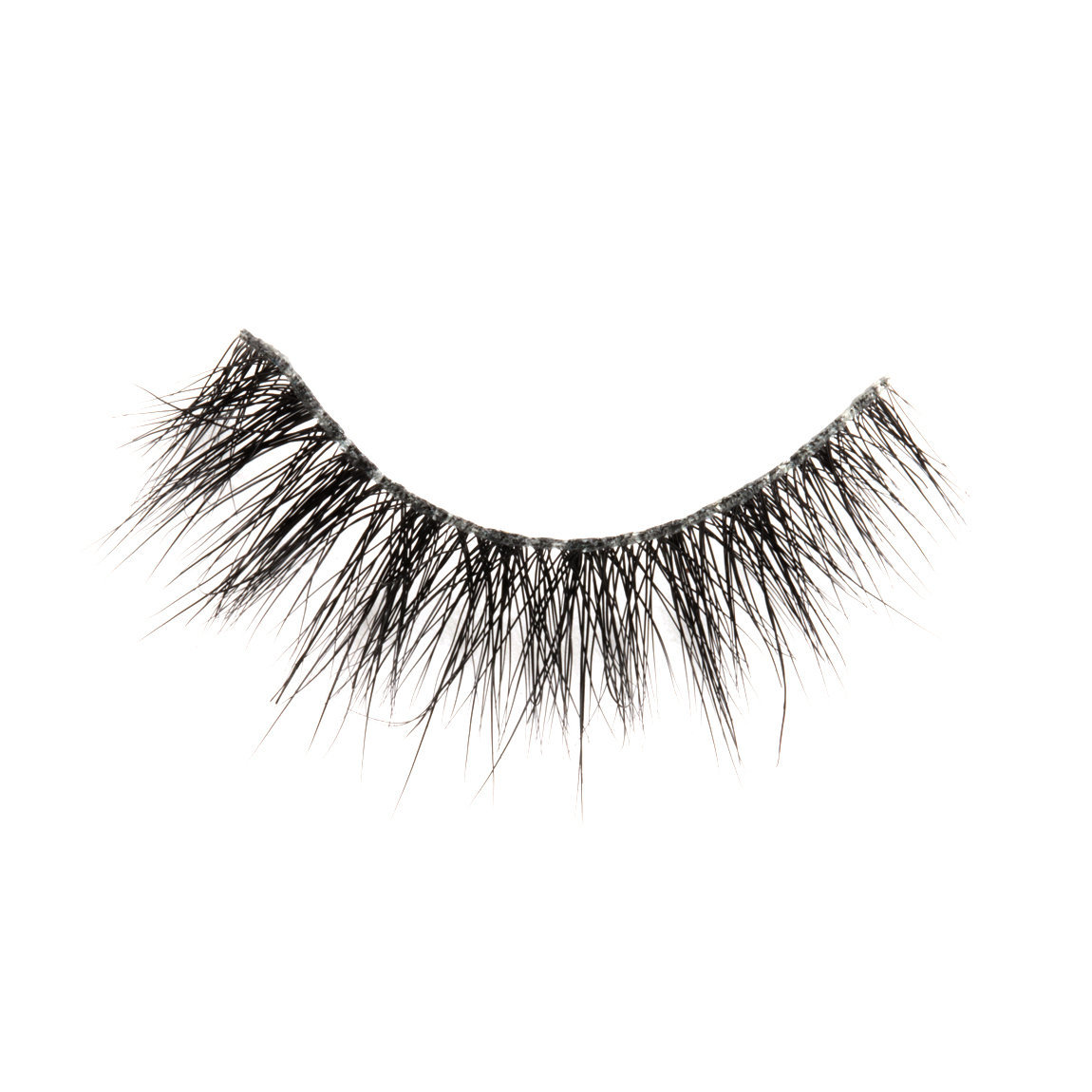 Velour Lashes Serendipity product swatch.