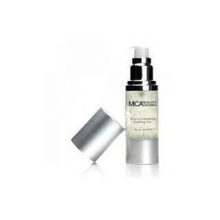 Micabella - Mica Beauty Cosmetics Vita-C Exfoliating Peeling Gel