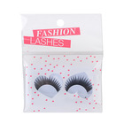Love & Beauty by Forever 21 Night Out Eyelashes