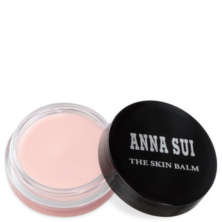 Anna Sui The Skin Balm