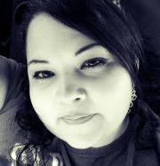 Lupita M.