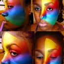 Color Blends