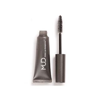 MUD Make-Up Designory  Black Volumizing Mascara