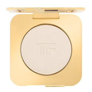 Radiant Perfecting Powder Gilt Glow