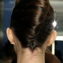 Milan Fall 2011 Fashion Week Hair Trend Report: Dolce & Gabbana 2