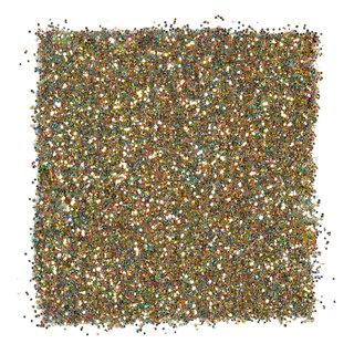 Lit Glitter Glitter Junkie S2