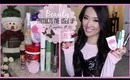 ⛄️💕 Beauty Products I've Used Up ♡ Empties #10 - hollyannaeree