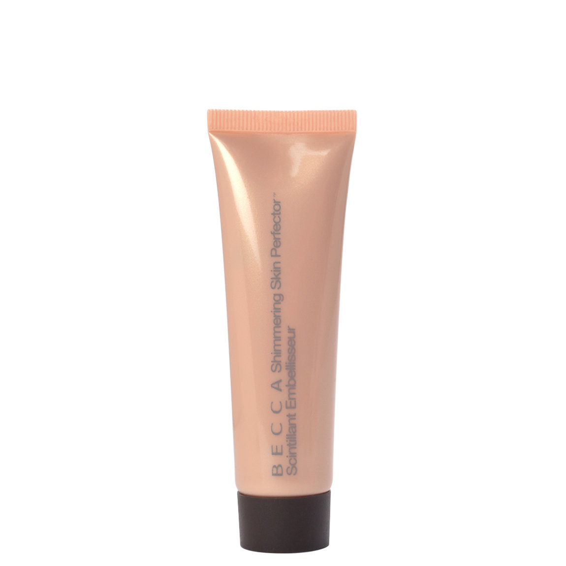 BECCA Shimmering Skin Perfector Liquid 20ml Opal