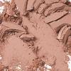 MAC Powder Blush Buff