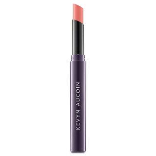 Kevyn Aucoin Unforgettable Lipstick Shine