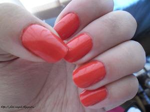 More pics on my blog http://o-fata-simpla.blogspot.ro/2013/03/simple-nails.html