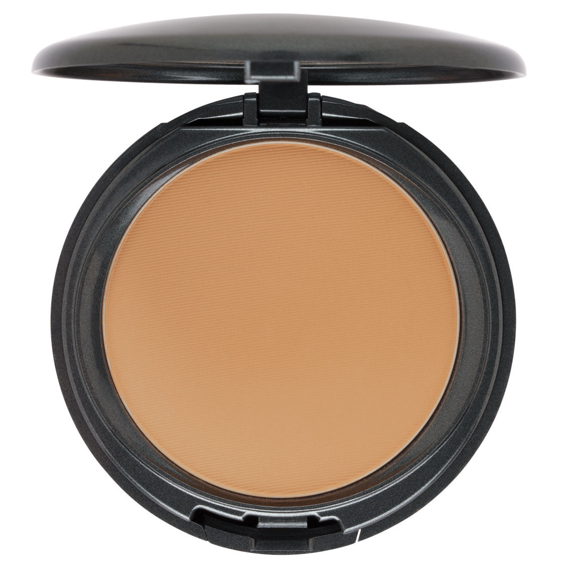 COVER   FX Pressed Mineral Foundation G+60 product swatch.
