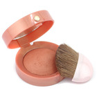 Bourjois Pastel Joues Blusher