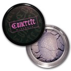Concrete Minerals Croma - Mineral Eyeshadow