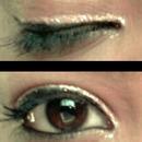 Physicians formula liquid shimmer eyeliners