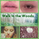 Walk in the woods