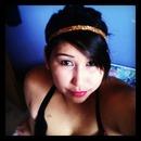 my neutral makeup look :)