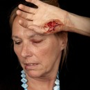 Domestic Abuse Project