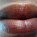 Tko ~ Natural ~ Lip Stain