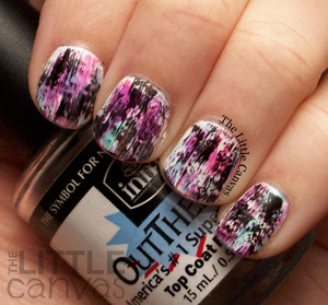 http://www.thelittlecanvas.com/2014/01/chalkboard-nails-grunge-look.html