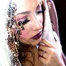 Arabic Godess!
