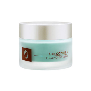 Osmotics Cosmeceuticals 'Blue Copper 5' Firming Eye Repair
