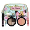 Too Faced Pixie Perfect