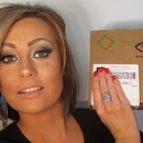 Conscious Box January 2013 On Camera Unboxing & Giveaway