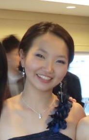Yijia L.