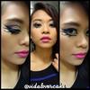Makeup By Vida