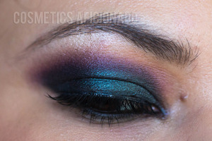 http://www.cosmeticsaficionado.com/smoky-eye-friday-blackened-blue-purple/