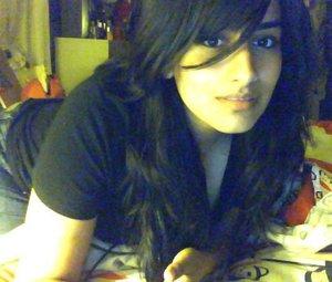 webcam shot :)