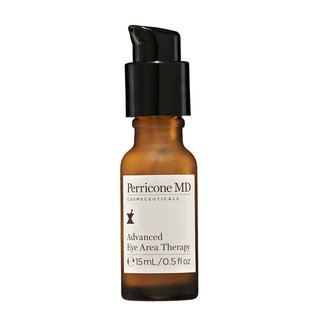 Perricone MD Advanced Eye Area Therapy