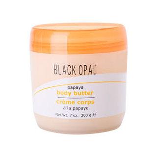 Black Opal PAPAYA BODY BUTTER