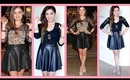 Stole Her Look for Less! ♡ Lucy Hale Makeup, Hair + Outfit! ThatsHeart