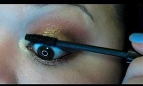 A Makeup Tutorial feat. SGC