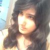 My hair !!