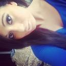 barley nude NYX lipstick ♥
