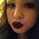Fall Lip