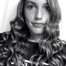 Effortless Curls