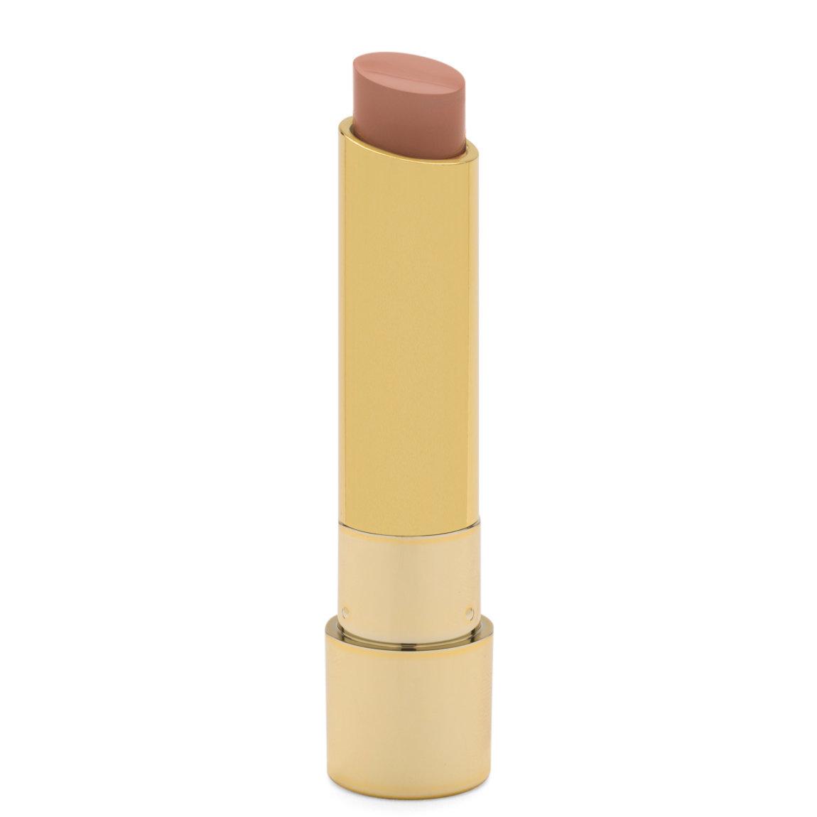 Stila Colour Balm Lipstick Jessie